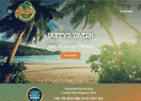 duffysoc.com