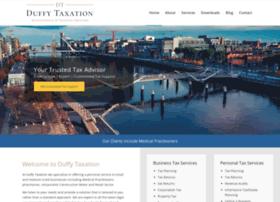 duffytaxation.com