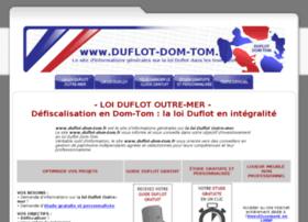 duflot-dom-tom.fr