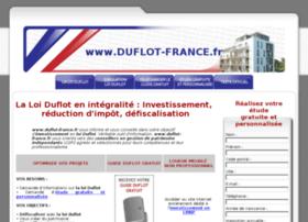 duflot-france.fr