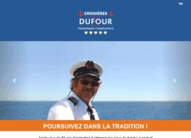 dufour.ca