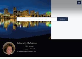dufresne.equitygroup.com