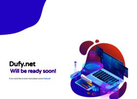 dufy.net