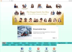 duggarsblog.blogspot.ca