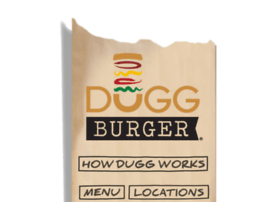 duggburger.com