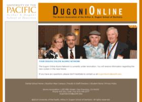 dugoninet.publishingconcepts.com