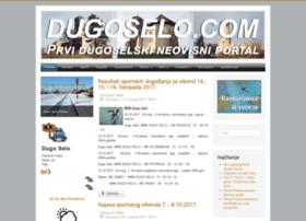 dugoselo.com