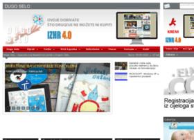 dugoselo.org