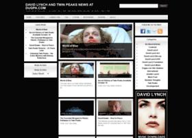 dugpa.com