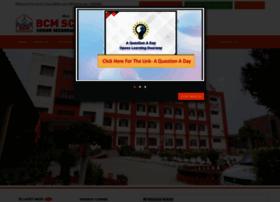 dugri.bcmschools.org