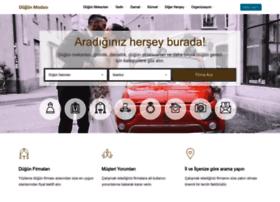 dugunmodasi.com