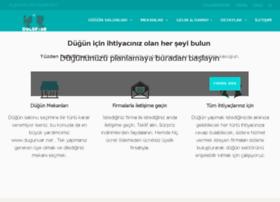 dugunvar.net