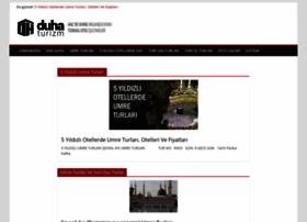 duhaturizm.com