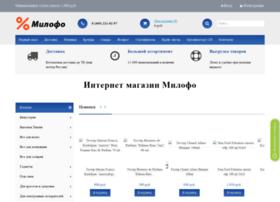 duhi-shop.ru