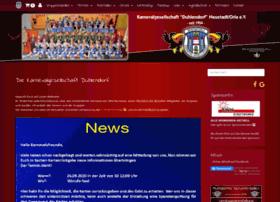 duhlendorf.com
