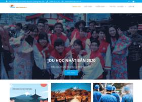 duhoc-nhatban.org