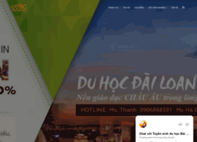 duhocdailoan.com.vn