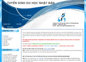 duhochongnhung.com.vn