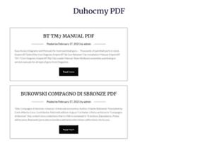 duhocmy.info