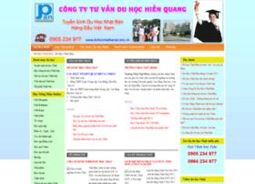duhocnhatbanaz.edu.vn