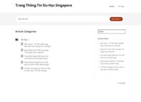 duhocsingapore.net