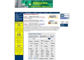 duhost.partnerconsole.net