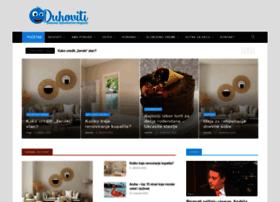 duhoviti.com