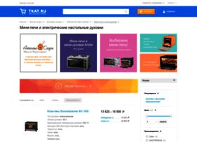 duhovky.tkat.ru