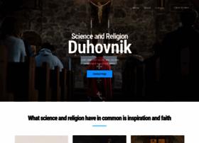 duhovnik.com