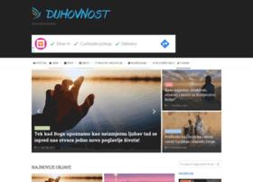 duhovnost.net