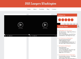 dui-lawyerswashington.blogspot.in