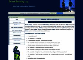 dui-usa.drinkdriving.org