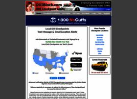 duiblock.com