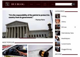 duiblog.com