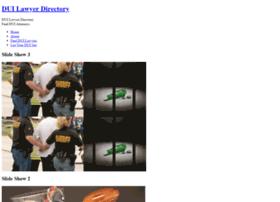 duidrunkdrivinglawyers.com