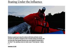 duifoundation.org