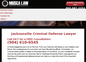 duilawyersjacksonville.com