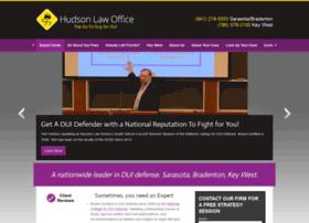 duisarasota.com