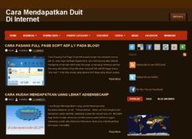 duitdiinternetmu.blogspot.com