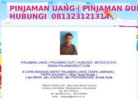 duitpinjaman.webs.com