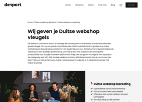 duitsewebshop.nl