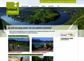 duitsland-reisgids.nl