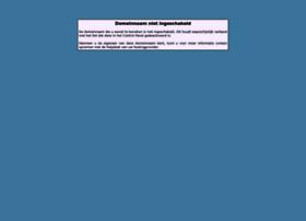 duiven.harmenfaber.nl