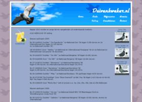 duivenkweker.nl