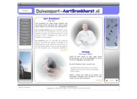 duivensport-aartbronkhorst.nl