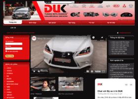 duk.com.vn