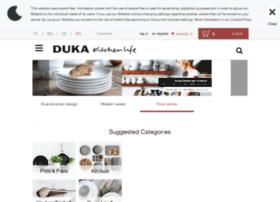 duka.co.nl