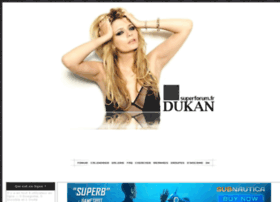 dukan.motionforum.net