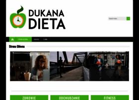dukanadieta.pl