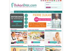 dukandiaet.com